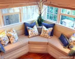 corner seating furniture. best 25 corner window seats ideas on pinterest design modern seat and windows seating furniture a