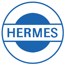 Datei:Hermes-Logo.svg – Wikipedia