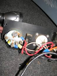 12 24 volt trolling motor run charge switch wiring question click image for larger version tm pic 2 jpg views 1 size