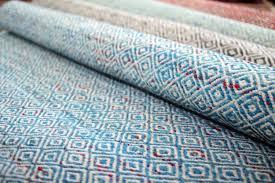Carpet Warehouse Melbourne Victoria