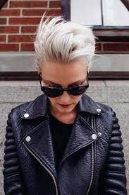 Bonnie Paladino (xjaggirl) - Profile   Pinterest