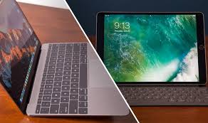 which macbook is right for