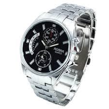 popular twf buy cheap twf lots from twf suppliers on 2015 watches men newest analog full steel rhinestone watches quartz watch relogio feminino