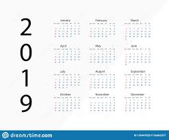 february printable calendar 2019 2019 new year calendar on 2019 year template calendar 2019 year