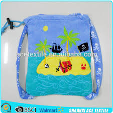 cool beach towel designs. Super Cool Pirate Design Cotton Printing Beach Towel Backpack Wholesale Bag With Set Designs E