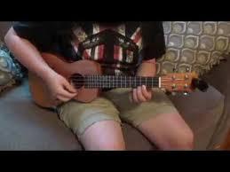 CYC <b>Concert Ukulele 23 Inch</b> Mahogany Aquila Strings Beginner Kit ...