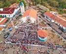 imagem de Pastos Bons Maranhão n-4