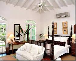 caribbean style furniture. Bedroom In The Plantation Wing At \ Caribbean Style Furniture R