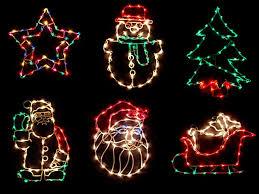 christmas lighting decoration. window christmas lights indoor ideaswindow ideaschristmas decoration lighting