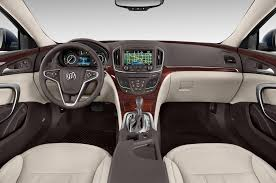 buick regal 2014 rims. dashboard 13 200 buick regal 2014 rims