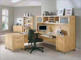 ikea office. Fancy Ikea Home Office Furniture Desks Collections
