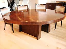 round table that expands to seat 12 round dining table for 12 person dining table round
