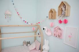 Babyzimmer für mädchen prinzessin karolin in rosa, mädchen babyzimmer. Kinderzimmer Madchen Deko Und Einrichtungsideen