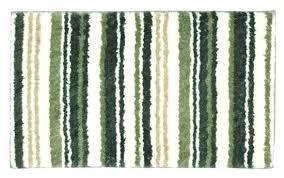 mohawk bath rug bathroom rugs captivating dark green bathroom rugs with dark green bathroom rugs home mohawk bath rug