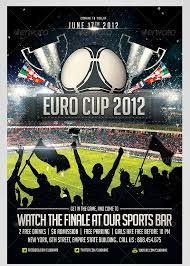 how to make a sports flyer football flyer design oyle kalakaari co