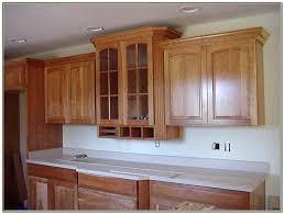 phenomenal kitchen cabinet base molding cabinet base molding kitchen cabinet baseboard molding cabinet base molding styles jpg