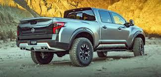 2018 nissan titan interior. perfect titan 2018 nissan titan rear for nissan titan interior