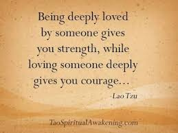 Love Quotes Spiritual Love Quote Google Search Adorable Spiritual Love Quotes