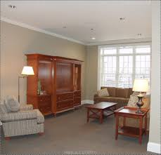 colors to paint office. Excellent Office Room Inside Wall Paint Colors Painting Schemes Color Perfect Bedroom Colour With To P