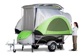 Small Picture How Much Does a Pop Up Camper Weigh SylvanSport