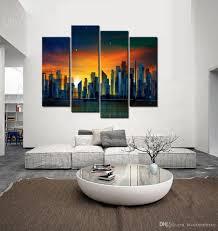 modern art furniture. Large Size Of Living Room:2 Piece Canvas Wall Art Modern Decor Furniture