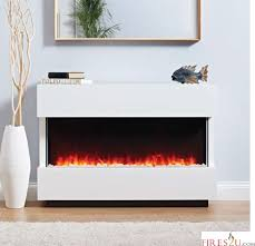 eko fires 1220 electric fireplace electric fireplaces