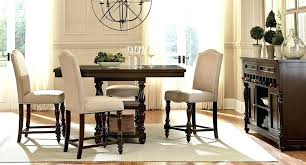 designer dining room. Dining Room Luxury Sets Beautiful Kitchen Furniture Designer