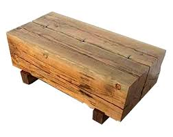 ... Reclaimed Wood Coffee Tables Live Edge Coffee Table.01