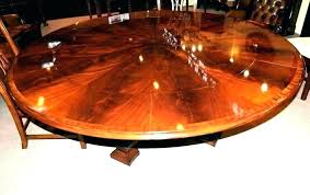 expandable table hardware expandable table hardware round expanding dining expandable round dining table hardware