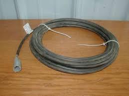 jlg lift 34 foot wiring harness 4922871 j 47 what s it worth