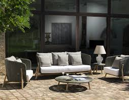 relaxing furniture. Patio \u0026 Things | Relaxing Outdoor With Point 1920 Furniture Sets, Tables, Chairs, Seats And Sofas Is A Dream. The Accessories By D