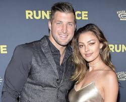 The jacksonville jaguars waived tebow on tuesday, parting with the 2007 heisman trophy winner who switched from quarterback to. Tim Tebow Buys Another House In Jacksonville Jax Daily Record Jacksonville Daily Record Jacksonville Florida