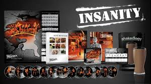 insanity workout tips video series thefitclubnetwork