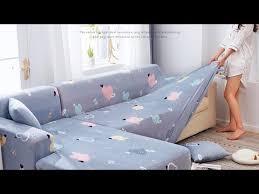 how to use magic sofa cover 2020 you