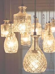 unique pendant lighting. best 25 pendant lighting ideas on pinterest island kitchen and lights unique d