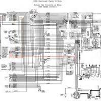 1963 impala wiring diagram page 3 wiring diagram and schematics 63 nova wiring diagram reinvent your wiring diagram u2022 rh kismetcars co uk 1972 nova wiring