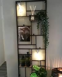 Wandrek Xenoskwantum Decor In 2019 Huis Interieur Huis Ideeën