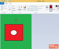 color picker tool1 mspaint