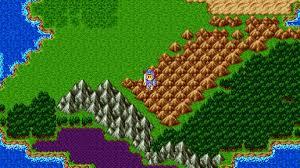 Dragon Quest 1 Nintendo Switch Review Alex Rowe Medium