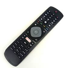 sony tv remote netflix. aliexpress.com : buy new original for philips smart tv remote control philips netflix 398gr08bephn0012ht 1635008714 from reliable smart tv sony netflix