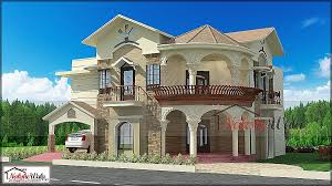 house plan luxury construction plans for houses in india simple ideas design