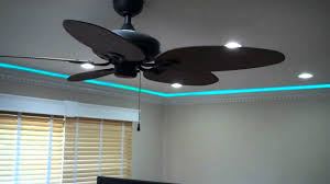 wonderful led throughout crown molding led lighting n