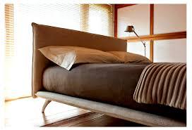 Wunderbar Schlafzimmer Unterm Dach Dachgeschoss Ideen Haus