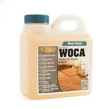 woca natural soap. Modren Woca WOCA Soap Inside Woca Natural A