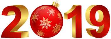 Image result for Clipart of Christmas