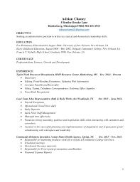 bath and body works resume adrian chaney resume 11 23 2015