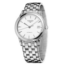 2017 uk three kinds of cheap longines flagship replica watches for 2017 uk three kinds of cheap longines flagship replica watches for men