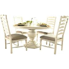 paula deen kitchen table pier one dining chairs discontinued small dinette sets for 4 round dining paula deen kitchen table