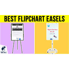 Top 10 Flipchart Easels Of 2019 Video Review