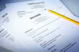 Biodata Resume Know The Real Difference Between A Cv Resume And A Biodata